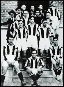 Juventus 1900