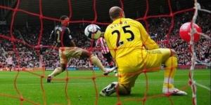 Falsos mitos del fútbol: II No se puede jugar con dos balones en el campo