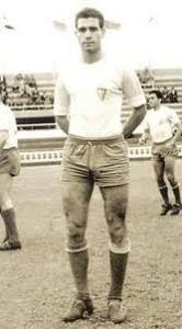 Rafael Franco Samper
