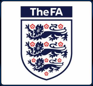 FA escudo