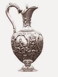 Youdan Cup