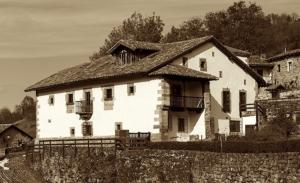 casona-de-tudanca