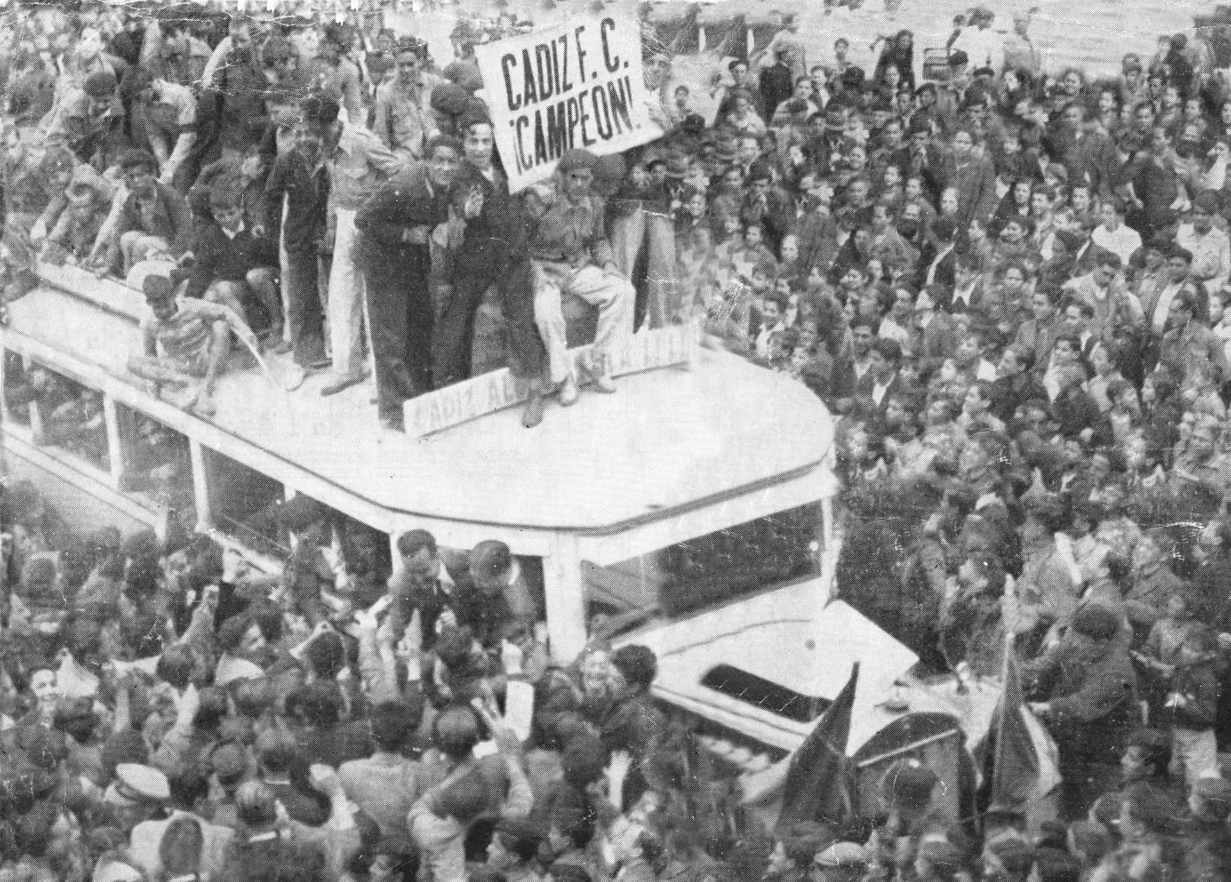 1939-40-campeonvgrupo-celebraciones