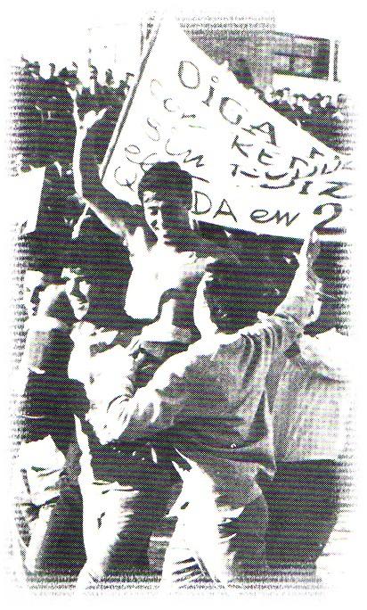 El Cádiz CF se queda en 2ª con Juanito como héroe.
