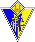 Escudo del Mirandilla FC.