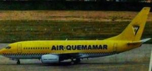 Compañía Aérea Gaditana. Descargada de grupojoly.com