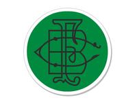 Escudo del Betis FC