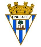 Escudo del Onuba FC