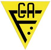 Escudo del Foghetelaz: