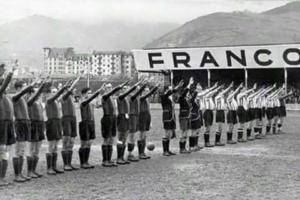 franco franco