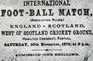 1872 cartel inglaterra escocia