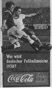 football 1938