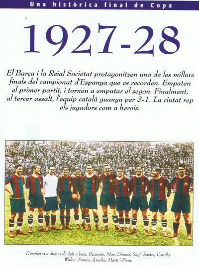 final-copa-1928