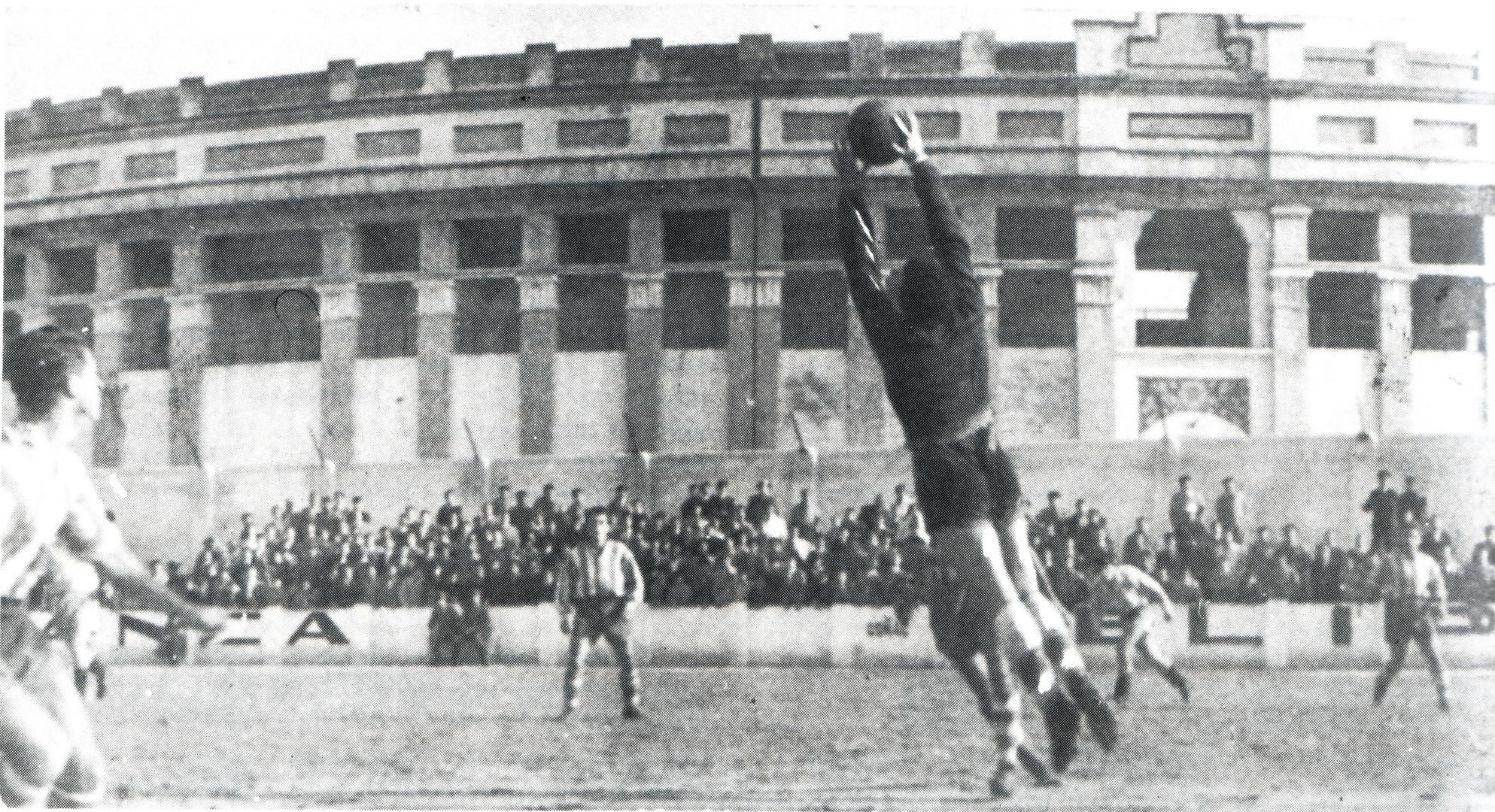 1939-40-manolo-bueno-en-mirandilla