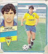 Cortijo