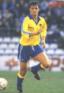 Jose González